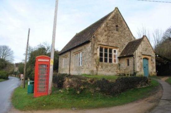 Image result for village hall